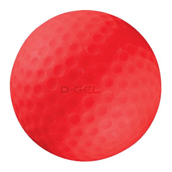 391P - Balles