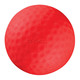 391P - Balles  - 0