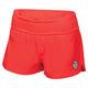 Seaside Vapor - Women's Board Shorts - 0