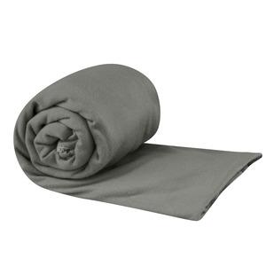 Pocket Towel 210 - Serviette en microfibre
