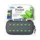 Pocket Towel 211 - Microfibre Towel      - 0