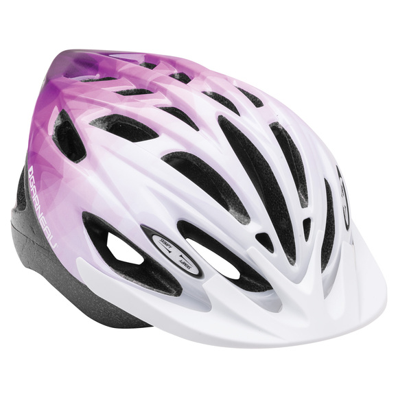 Sneepy - Girls' Bike Helmet