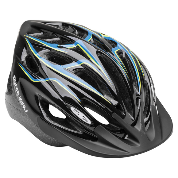 Skimpy - Boys' Bike Helmet
