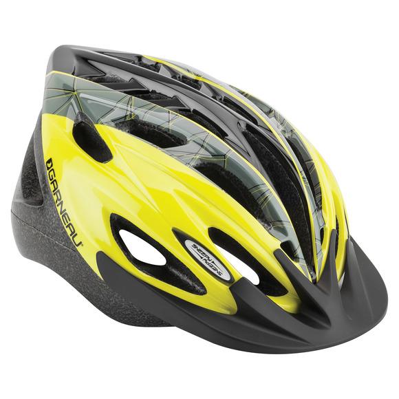 Skimpy - Boys' Bike Helmet