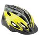 Skimpy - Boys' Bike Helmet  - 0
