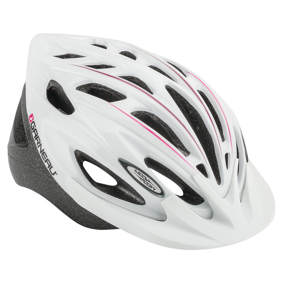 Middy - Women's Bike Helmet