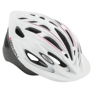 Middy - Women's Bike Helmet