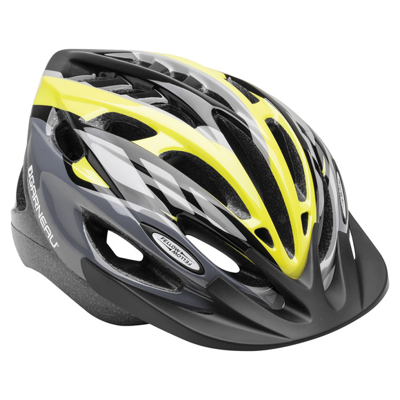Fellow - Men's Bike Helmet