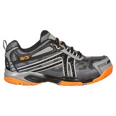 MK3 - Men's Street Hockey Shoes