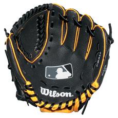 A150 Jr - Jr Fielder glove