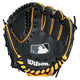 A150 Jr - Jr Fielder glove - 0