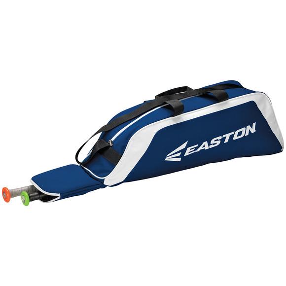 E100T - Sac pour équipement de baseball