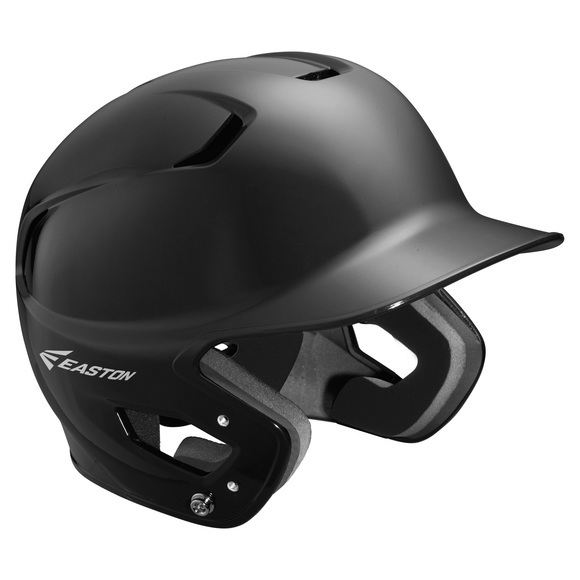 Z5 Solid - Adult Batting Helmet