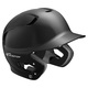 Z5 Solid - Adult Batting Helmet - 0