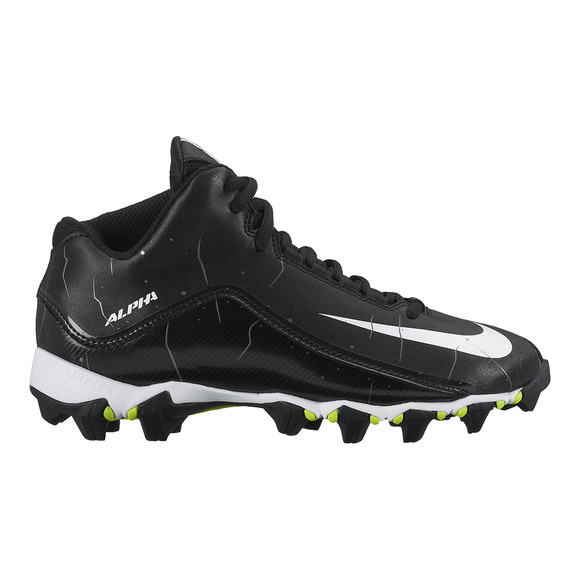 Alpha Shark 2 3/4 BG - Chaussures de football
