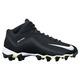 Alpha Shark 2 3/4 W - Men's Football Shoes  - 0