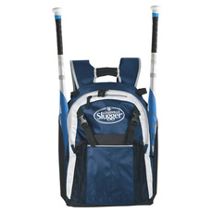 Series 5 Stick - Sac à dos pour équipement de baseball