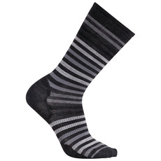 Spruce Street Crew - Chaussettes pour homme