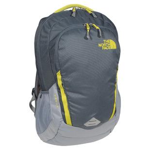 Vault - Backpack