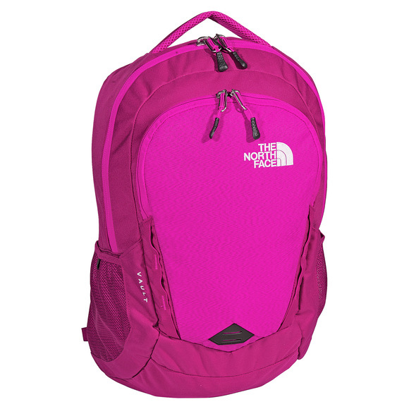 Vault W - Women's Backpack
