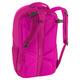 Vault W - Women's Backpack  - 1