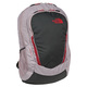 Vault W - Women's Backpack    - 0