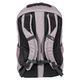 Vault W - Women's Backpack    - 1