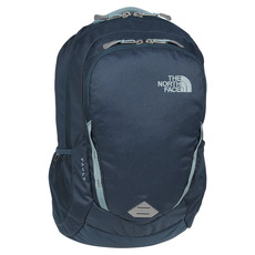 Vault W - Women's Backpack