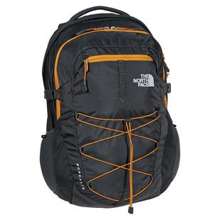 Borealis - Unisex Backpack