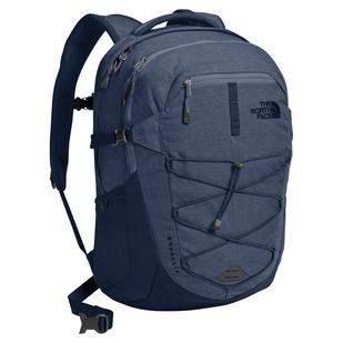 Borealis - Backpack