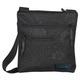 Jive - Women's shoulder bag - 0