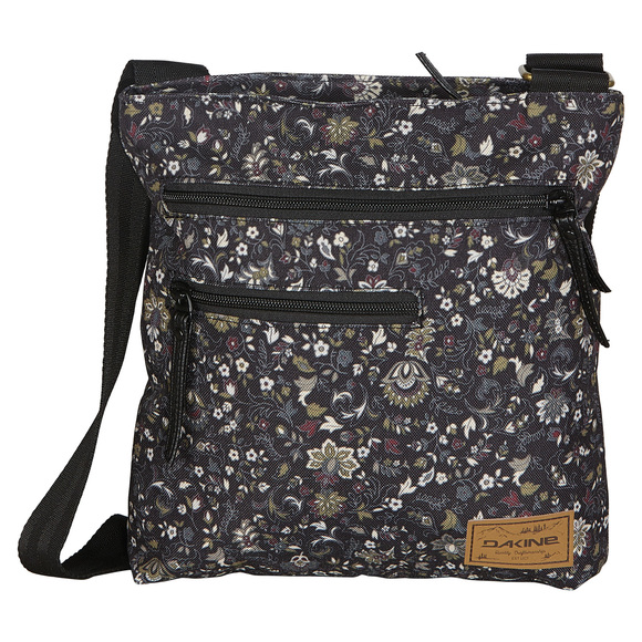 Jive - Women's shoulder bag