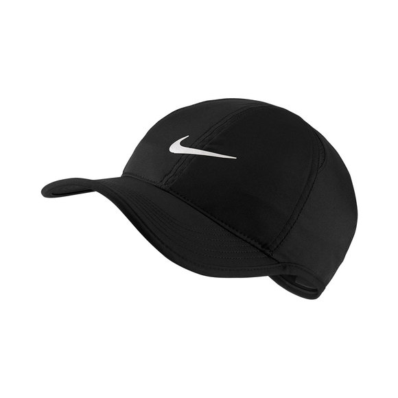 buy popular f6f24 1a3fc NIKE Featherlight - Men s Adjustable Cap   Sports Experts