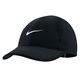 AeroBill Featherlight - Women's Adjustable Cap   - 0