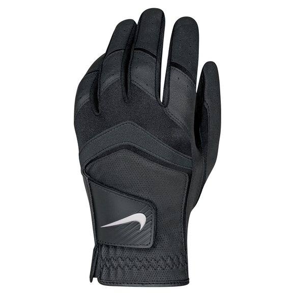 Dura Feel VII - Men's Golf Glove