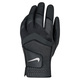 Dura Feel VII - Men's Golf Glove - 0