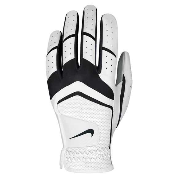 Dura Feel V - Women's Golf Glove