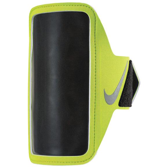 finest selection b4790 1e9cb NIKE Lean - Brassard pour téléphone intelligent   Sports Experts