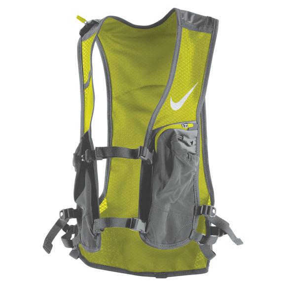 Race - Adult Hydration Vest