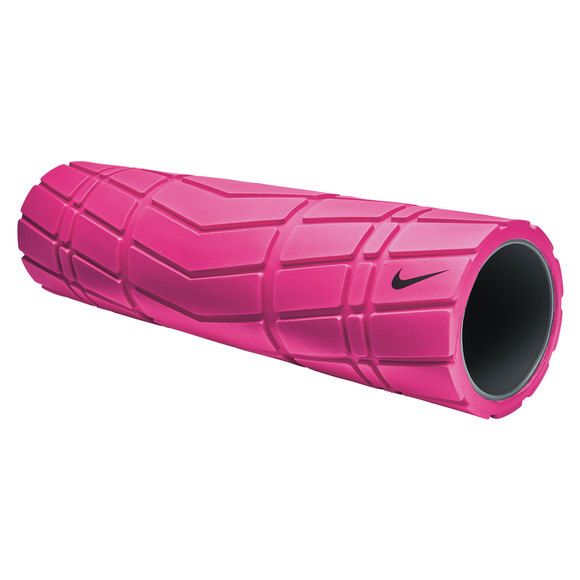 Roller Roller Recovery20Foam Recovery20Foam Roller Recovery20Foam Recovery20Foam Recovery20Foam Roller Nike Nike Nike Nike Nike kZPXTOulwi