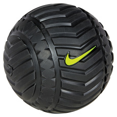 Recovery - Massage Ball