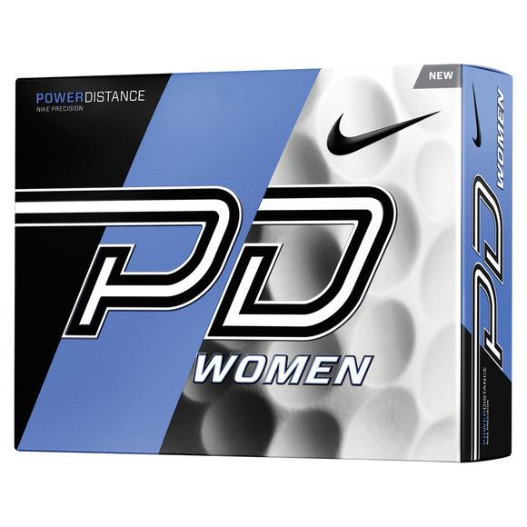 PD9 W