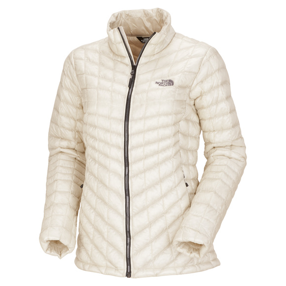 ThermoBall - Women's Jacket