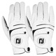 Weathersof - Men's Golf Gloves  - 1