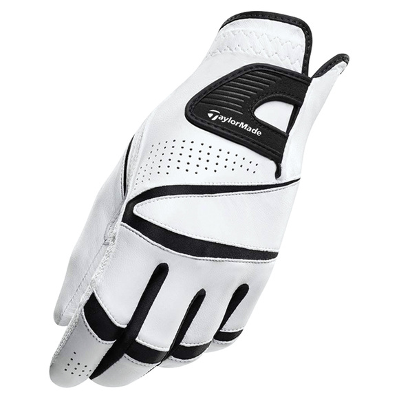 Stratus All Weather - Men's Golf Glove