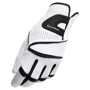 Stratus All Weather - Men's Golf Glove