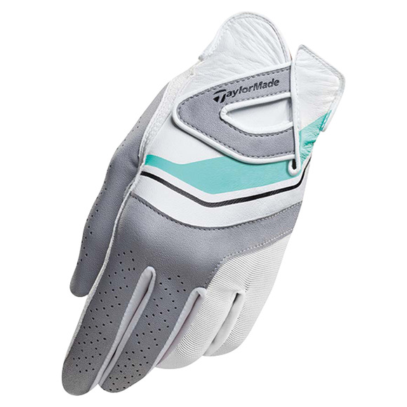 Ribbon - Women's Golf Glove