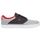 Mickey Taylor Vulc - Men's Skate Shoes - 0