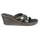 Rumbler - Women's Sandals  - 0