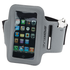 SP6784SL - Armband For Smartphones